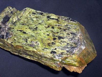 Камень Халцедон, свойства магические лечебные по знаку ...