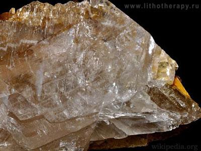 Лунный камень Lunniykamen